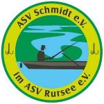 ASV Schmidt e.V.