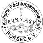 FPG Rursee e.V.