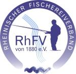RhFV von 1880 e.V.